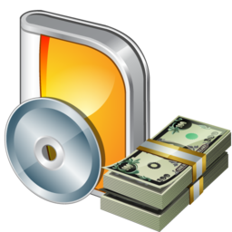 commercial_software_icon