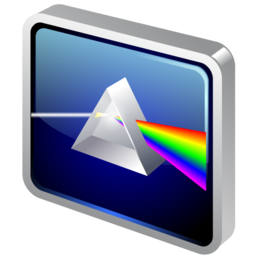 common_gateway_interface_icon