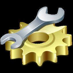 configuration_icon