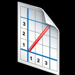 constant_icon