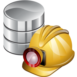 data_mining_icon