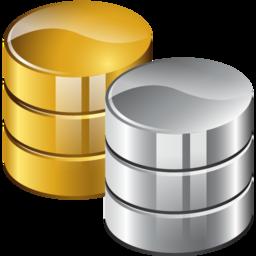 database_icon