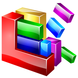 defragmentation_icon
