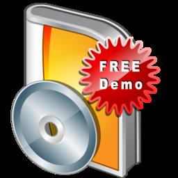 demo_icon