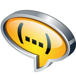 dialogue_icon