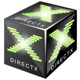 directx_icon