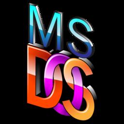dos_icon