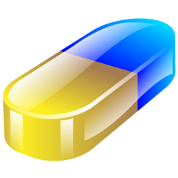 encapsulation_icon