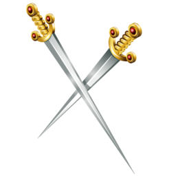 executable_icon