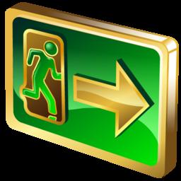 exit_icon