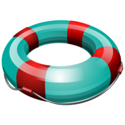 float_icon