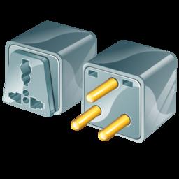 input_output_icon