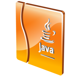 java_icon