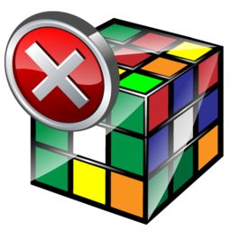 logic_error_icon