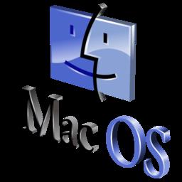 mac_os_icon