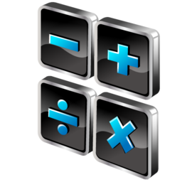 mathematical_operators_icon