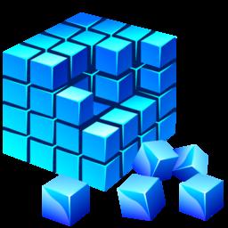 modules_icon