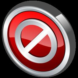 null_icon