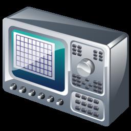 parameter_icon