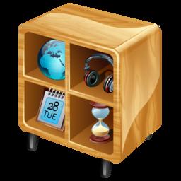 programs_icon