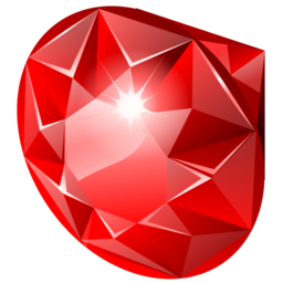 ruby_icon
