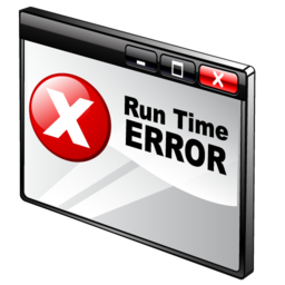 runtime_error_icon