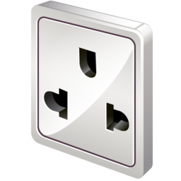 socket_icon