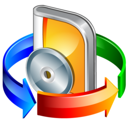 software_lifecycle_icon