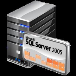 sql_server_icon