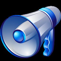 statement_icon