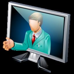 virtual_icon