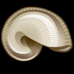 biology_icon