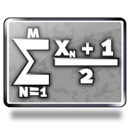 maths_icon