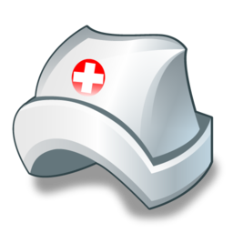 nursery_icon
