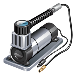 air_compressor_icon