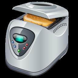 breadmaker_icon