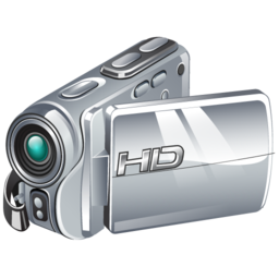 camcorder_icon