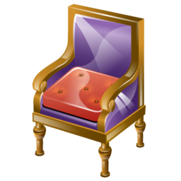 chair_icon