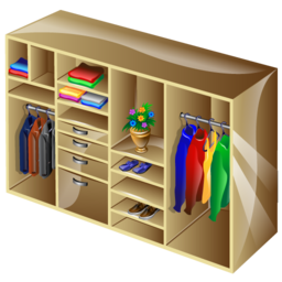 closet_icon