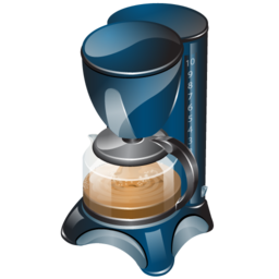 coffee_maker_icon