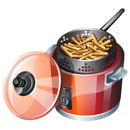deep_fryer_icon