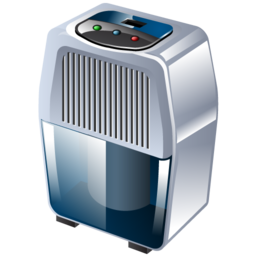 dehumidifier_icon