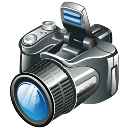 digital_camera_icon