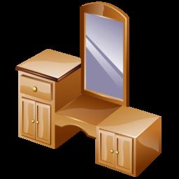 dresser_icon