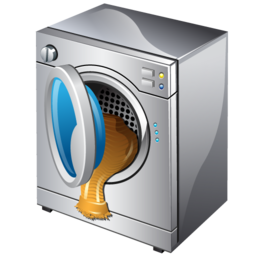 drying_machine_icon