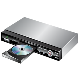 dvd_player_icon