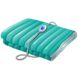 electric_blanket_icon
