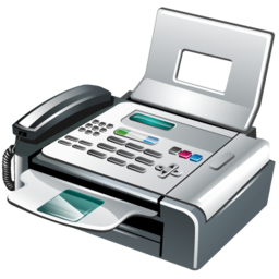 fax_machine_icon