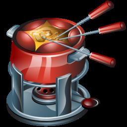 fondue_icon
