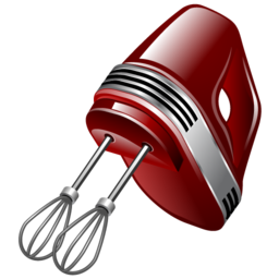 hand_mixer_icon